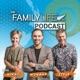 FamilyLife New Zealand Podcast