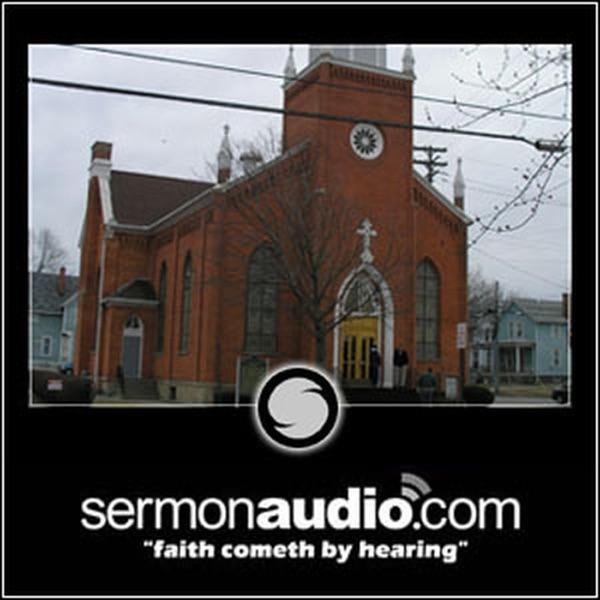 Reformed Baptist Church of Lenawee
