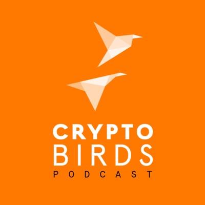 Crypto Birds (International)