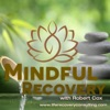 Mindful Recovery artwork