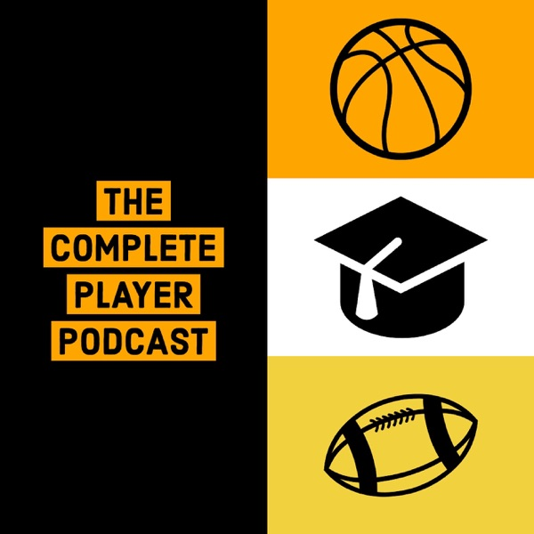 The Complete Player Podcast
