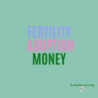 Family Money Coaching podcast