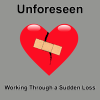 Unforeseen podcast