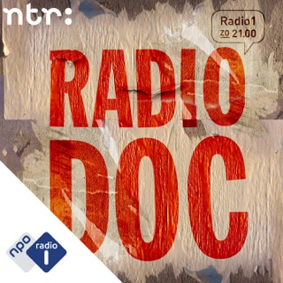 Radio Doc op Apple Podcasts