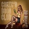 Comic's Book Club artwork
