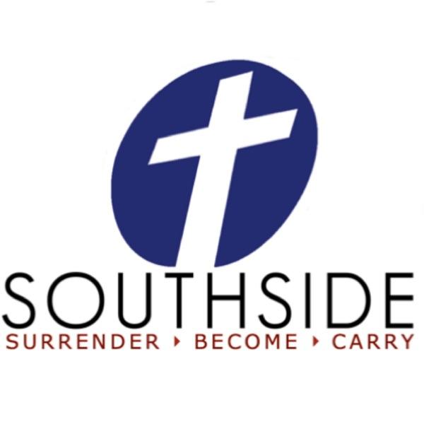 Southside Baptist Church Sermon Audio
