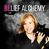 Belief Alchemy with Megan O'Neill  artwork