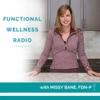 Functional Wellness Radio artwork