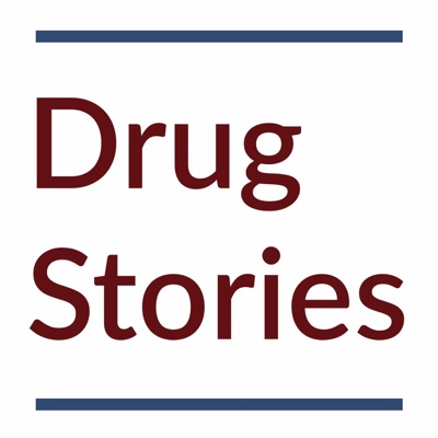 Drug Stories Project