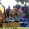 Dub Thomas / Blessed Vibrations