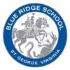 Blue Ridge School Podcast Network artwork