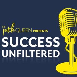 how to turn failure into success pdf