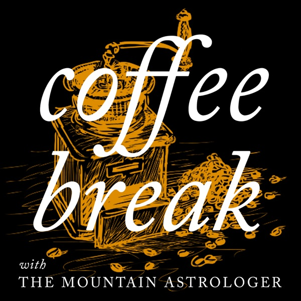 Coffee Break with TMA