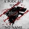 A Podcast Has No Name