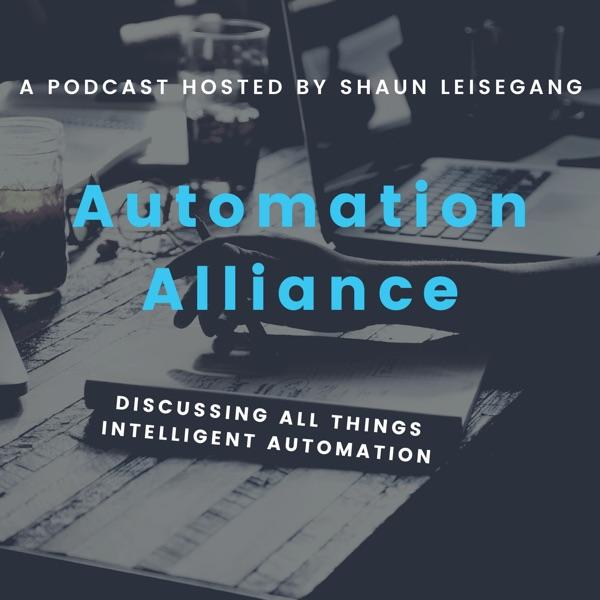 Automation Alliance
