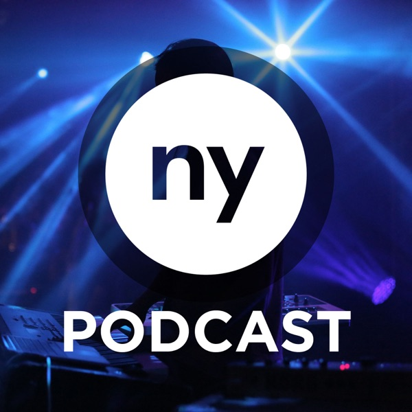 Nations Youth Podcasts