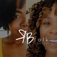 R&B talk podcast