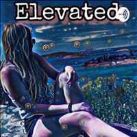 Elevated podcast