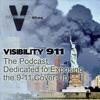 Visibility 9-11 artwork
