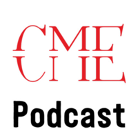 CME Podcast podcast