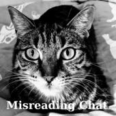 Misreading Chat