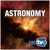 Astronomy (Audio)
