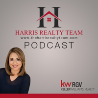 McAllen Real Estate Podcast with Maggie Harris podcast