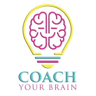 Coach your Brain
