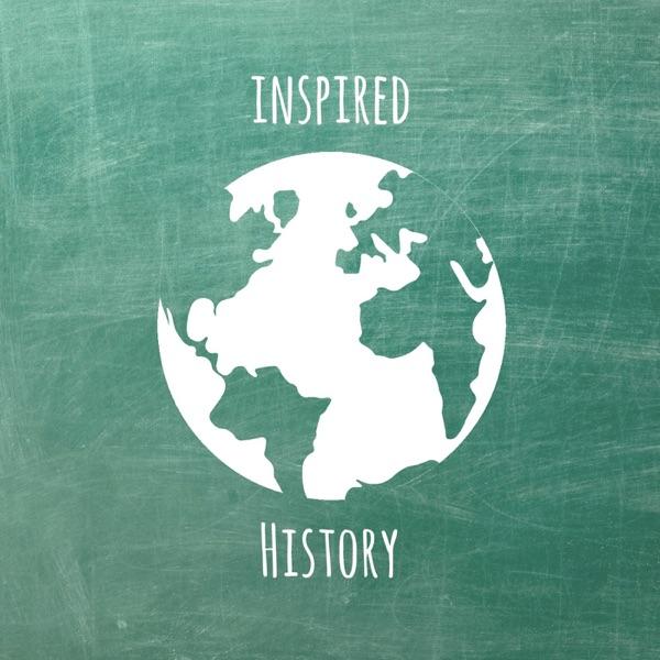 Inspired History
