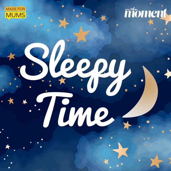Sleepy Time Podcast