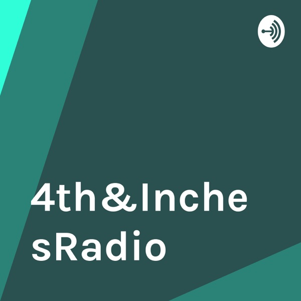 4th&InchesRadio