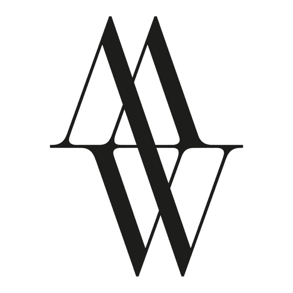 Michael Watts Podcast