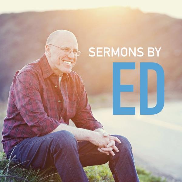 Sermons by Ed