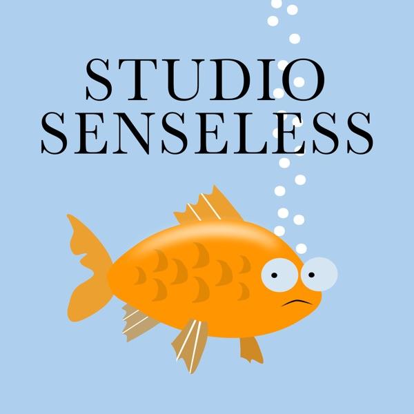 Studio Senseless