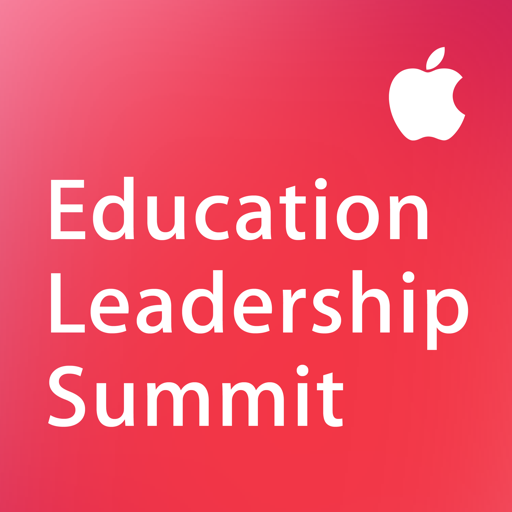 Cover image of EDU Summit