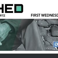 MJ F!TZ Presents 'HATCHED' podcast