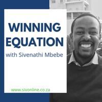 Winning Equation podcast