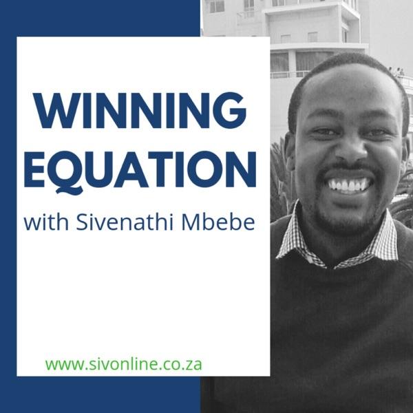 Winning Equation