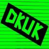 DKUK Salon artwork