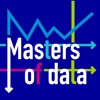 Masters of Data Podcast artwork