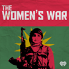 The Women's War