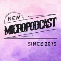 Micropodcast podcast