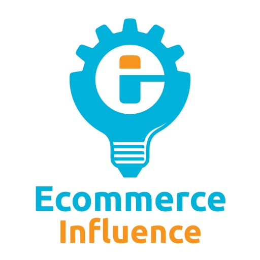 Cover image of The Ecommerce Influence Podcast: Advanced Acquisition and Retention Strategies for Fast-Growing Online Brands