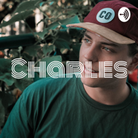Charles的心理空間 podcast