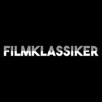 Klassiker Der Filmgeschichte podcast