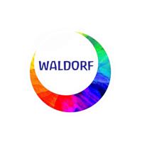 Waldorfpodden podcast