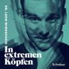 In extremen Köpfen - Leon Windscheid, Podimo