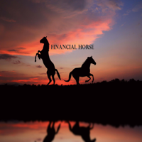 Financial Horse Podcast podcast