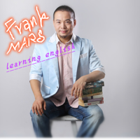 Frank Mars Learning English*Frank低音英语 podcast
