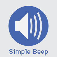 Simple Beep podcast